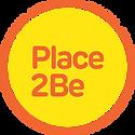 PTB7159_Logo_Col_CMYK.png