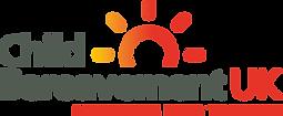 Full Colour Logo CMYK.png