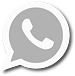 250-2509535_icone-whatsapp-png-branco-ve