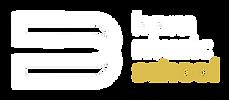 logo_bpm_branco.png