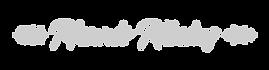 Mennis Mixing Logo 1_ALPHA_FINAL.png