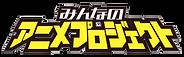 Minani_logo.png