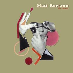 Matt Rowann.jpg