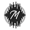Mennis Mixing Logo 2_ALPHA_FINAL.png