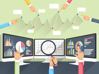 Cómo medir los resultados de nuestras campañas de marketing?