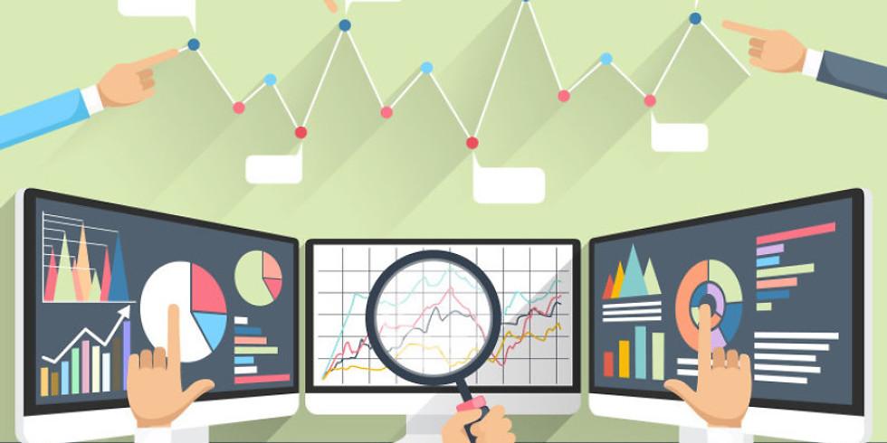 Cómo el Big Data Revoluciona el Sector de Retail