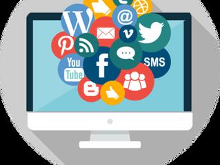 Importancia de las redes sociales en el marketing digital