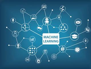 Qué es el machine learning y sus beneficios en los negocios.