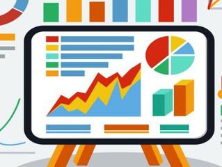 La Visualización de datos