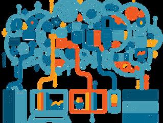 Utilice todos la información que genera su empresa para crear estrategias comerciales mas eficientes