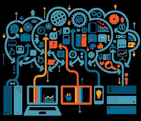 """Gartner [1] define los sistemas Big Data con las """"tres V"""": grandes volúmenes, alta velocidad y gran variedad de activos de información. A medida que estos tres componentes crecen, la variedad se convierte en el factor más decisivo a la hora de evaluar una inversión en Big Data."""