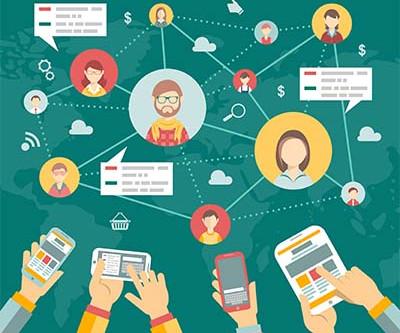 Cómo elegir una estrategia correcta en las redes sociales para nuestro negocio?
