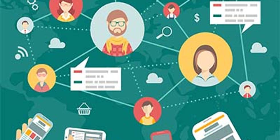 6 Tendencias de Marketing para el Sector Financiero en este 2019