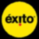 Almacenes_exito_logo.svg.png