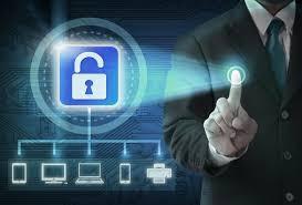 Está Preparado para cumplir el Reglamento de Seguridad Cibernética y de la Información?