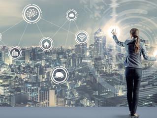 Cómo usar correctamente la analítica de datos para el crecimiento de tu institución financiera