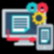 tranformacion digital icono.png