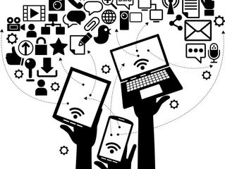 Las 10 principales tendencias tecnológicas estratégicas para 2018