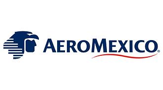 aeromexico-vector-logo.png