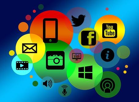 ¿Por qué? es importante analizar las redes sociales para ser mas competitivo?