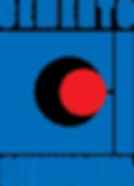grupo-cementos-de-chihuahua-logo-B5828CA