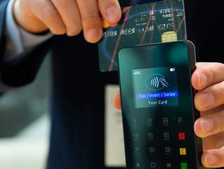 Qué tendencias marcaran el sector bancario y seguros este 2018?