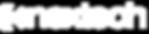Logo blanco nextech.png