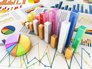 Cómo utilizar la analítica predictiva en la detección del fraude