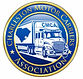 Charleston Motor Carrers Association Logo, Trucking Association Logo