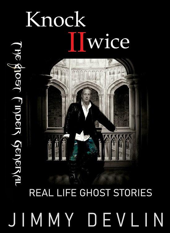 Knock Twice Book Cover  Full 1A.jpg