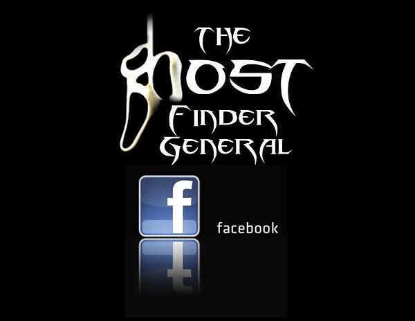 facebook link.jpg