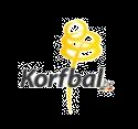 krorfbalBE_edited.png