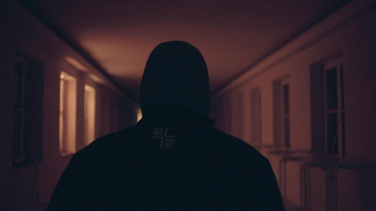Ableton Loop Berlin - Documentary