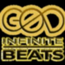 God Infinite Logo.png