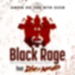 Black Rage Remix Cover.jpg