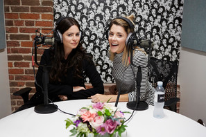 Five to Follow: Podcasts for Digital Bosses