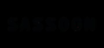 sassoon.png