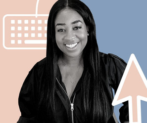 My Digital Life: Chloé Watts, Founder & CEO at chloédigital