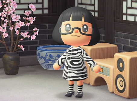 Animal Crossing Fashion: Everything You Need to Know in 3 Minutes