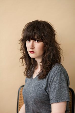 My Digital Life: Katie Rose, Director of The Bridge Co.