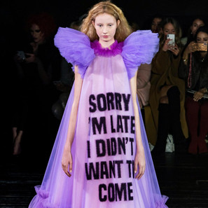 Trending: How Fashion Brands Are Using Meme Culture to Engage Followers
