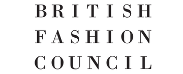 british fashion council.png