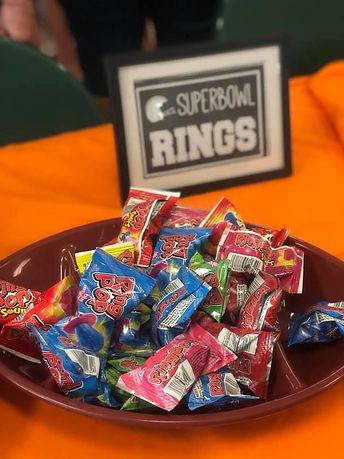 superbowl rings.jpg
