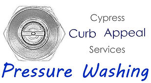 professional pressure washing service near me
