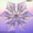 Bildschirmfoto 2018-09-03 um 17.46.12.pn