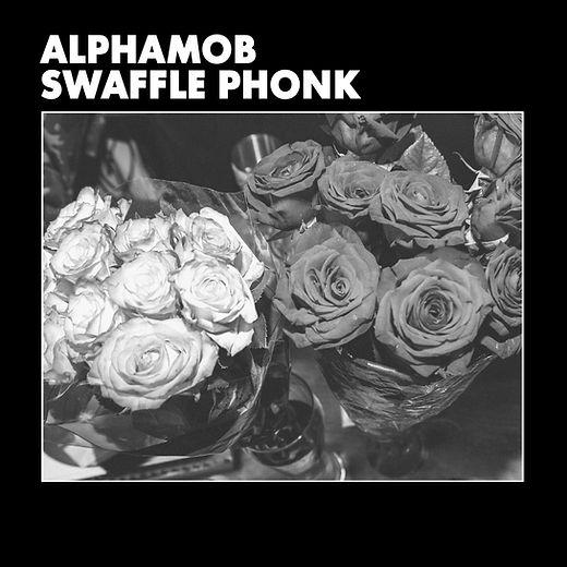 alphamob_swafflephonk normal.jpg