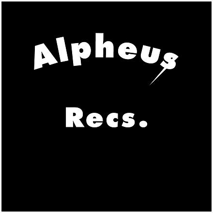 190315_Alpheus-Recs_logo_blk invertiert.