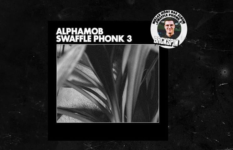 WEBCOVER-alphamob.jpg