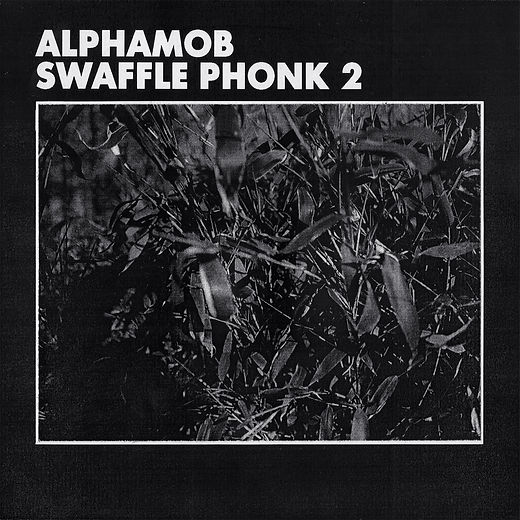 AlphaMob - Swaffle Phonk 2 digi cover.jp