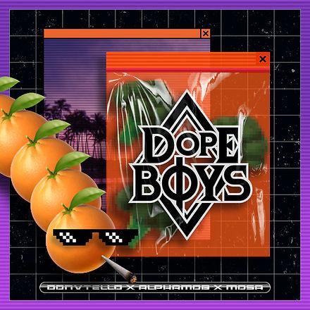 Dopeboys_Digicover.jpg